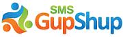 Logo-smsgupshup